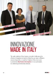 executive-it_innovazionemadeinitaly_mag-lug2016_pagina_1