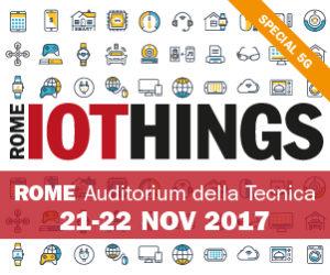 iothings rome